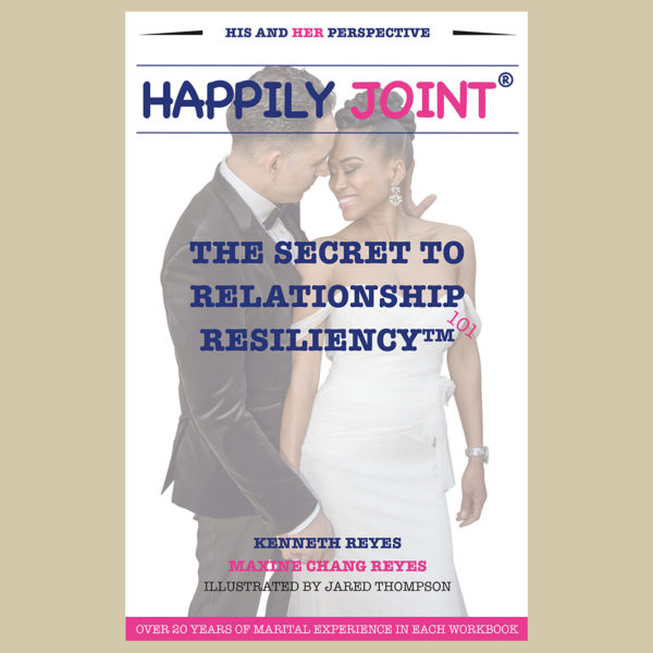 Happily Joint