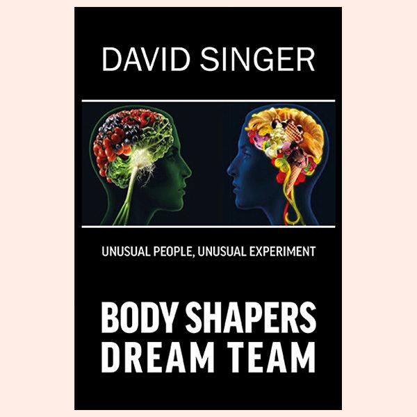 Body Shapers Dream Team