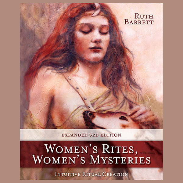 Women's Rites, Women's Mysteries