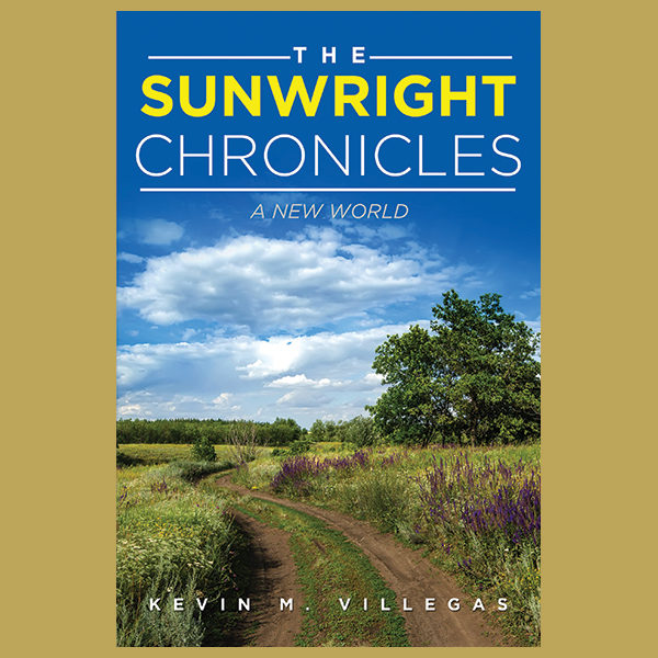 The Sunwright Chronicles