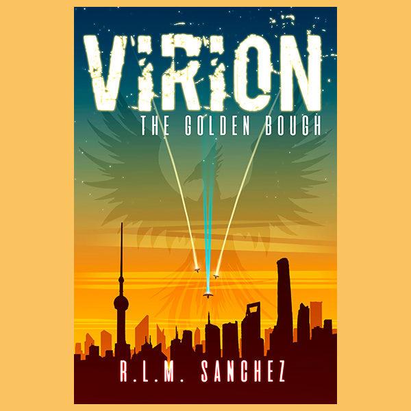 Virion: The Golden Bough