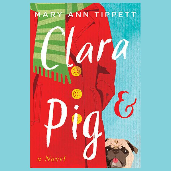 Clara & Pig