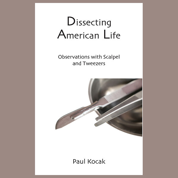 Dissecting American Life