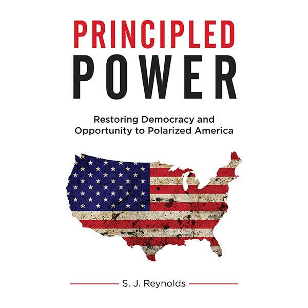 Principled Power